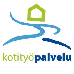 Suomen Kotityöpalveluyhdistys ry